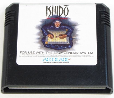 information on the cartridge that the trademarks of the companies