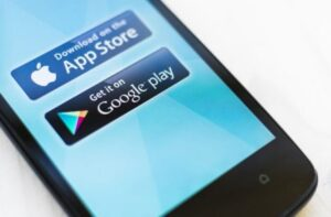 Why do the App Store and Google Play block apps? Or typical developer mistakes